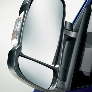 BLOCK 8 300x300 Rear view mirrors